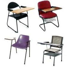 training chairs with tables training chair manufacturers suppliers wholesalers