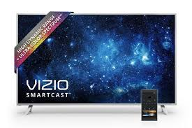 how to reset vizio tv how to disconnect a vizio smart tv from wi fi
