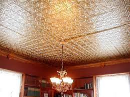 Tin Ceiling Panels by Allusions Thermoformed Faux Tin Ceiling Tiles U2022 Surfacingsolution