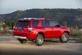 toyota 4runner 2014 review 2014 toyota 4runner unveiled autotrader
