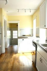 yellow and white kitchen ideas yellow kitchen accents bloomingcactus me