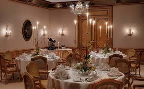 sterneküche münchen tagungsräume münchen hotel königshof