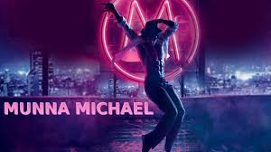 probably to download munna michael 2017 torrent movie full hd 720p