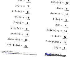 best 25 addition worksheets ideas on pinterest math addition