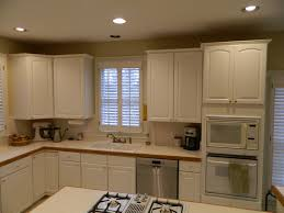 cabinet refacing artistic kitchens marietta georgia