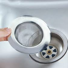 Bathtub Hair Stopper Compare Prices On Bathtub Strainer Online Shopping Buy Low Price