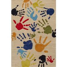 Monkey Rug For Nursery Kids Rugs For Bedroom Nursery And Playroom Rosenberry Rooms