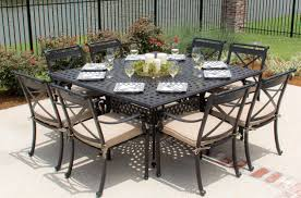 Garden Oasis Patio Chairs by Table Kmart Patio Furniture Wonderful Two Round Four Seat Dining
