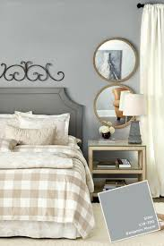 ballard designs fall 2016 paint colors how to decorate august september 2016 paint colors from the ballard designs catalog