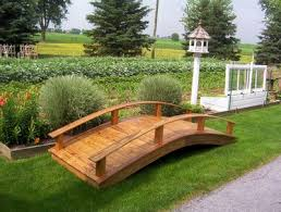 backyard bridges garden bridges decorative garden bridges quality garden bridges