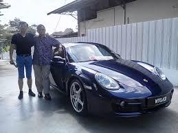 roll royce johor click u0026 drive malaysia u0027s no 1 used car retailer