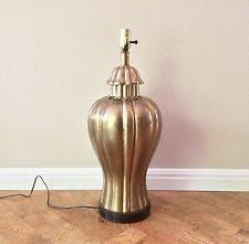 Frederick Cooper Table Lamps by Frederick Cooper Lamp Ebay
