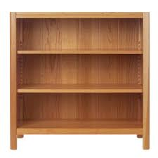 shallow bookcase for paperbacks shallow bookshelf 28 images shallow bookcase with shallow