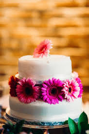 46 best wedding cake images on pinterest allotment cake and