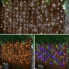 premier 151 200 lights ebay