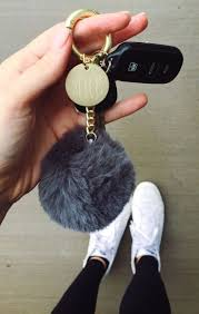 girly jeep accessories best 25 car accessories ideas on pinterest car stuff car