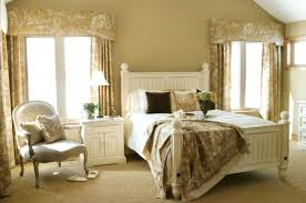 country bedroom furniture country cottage bedroom furniture rosekeymedia com