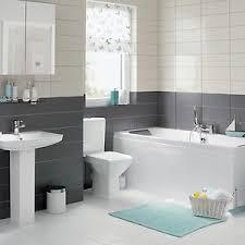 ideas for bathroom bathroom ideas shoise