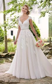 Designer Wedding Dresses Gowns Wedding Gown Dunedin Designer Bridal Wedding Dresses Nz