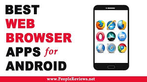 fastest browser for android which is the fastest android browser quora