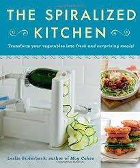 kitchenaid le livre de cuisine livre de cuisine kitchenaid telecharger