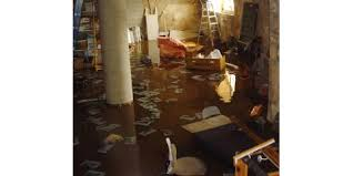 Flooded Basement Meme - 3 steps to take when you have a flooded basement cincydry