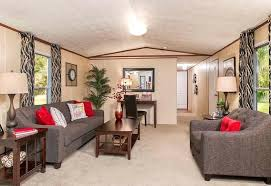 mobile homes interior mobile home living room ideas the best selection of single wide