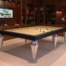 Pool Table And Dining Table by Get2gether Convertible Table From Fusion Tables Entertain And