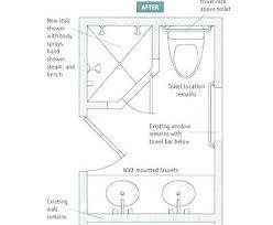 floor layout planner tile floor layout planner bathroom layout tool with design free tile