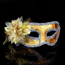party mask 99 best party masquerade masks colors green purple gold blue