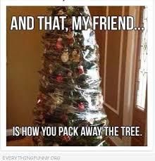 Christmas Tree Meme - o christmas tree o christmas tree christmas adult birthdays
