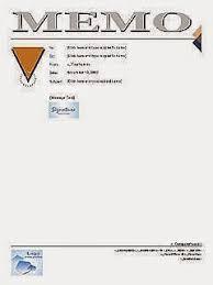 microsoft office 365 sample resume templates