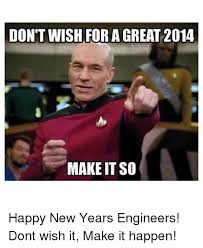 New Memes 2014 - 25 best memes about happy new year eve happy new year eve memes