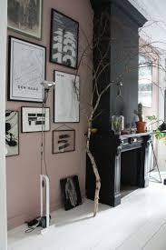best 25 black fireplace ideas on pinterest black fireplace