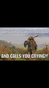quote for daughter by father best 25 funny dad memes ideas on pinterest funny jokes with