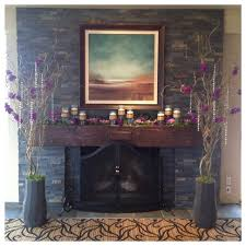 coffee table fireplace indoor home design ideas loversiq