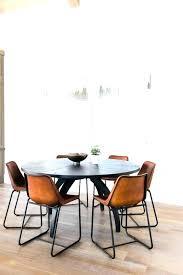 chaises s jour chaises de sejour ikea chaise pour salle a manger pas cher soundup co