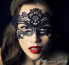 masquerade masks for women lace women venetian masquerade masks nightclub party white