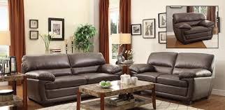 Fabric Recliner Sofa by Furniture Brown Sofa Electric Sofa Recliners 2 Seater Recliner