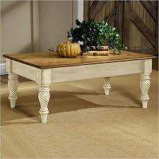Distressed Oak Coffee Table Distressed Oak Coffee Table Cfee S Cfee Distressed Oak Square