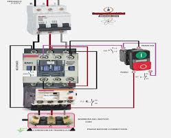 3 phase house wiring video u2013 cubefield co