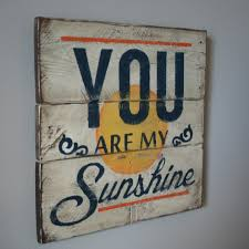 Ica Home Decor by You Are My Sunshine Home Decor Home Decor