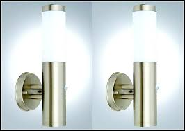 Outdoor Lighting Light Sensor Amazing Dusk To Light Sensors And Large Size Of Dusk To
