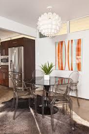 84 best dining room images on pinterest dining room design
