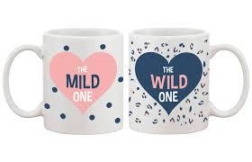 cute cup designs mug design for friends btulp com