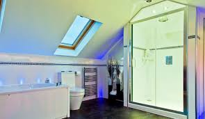 r doig builders perth scotland kitchens bathrooms extensions