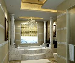 modern furniture luxury bathrooms designs