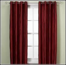Inch Shower Curtain Rod - 108 inch shower curtain rod download page u2013 home design ideas