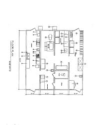 kitchen clients drawing autocad archicad planner designs room tool