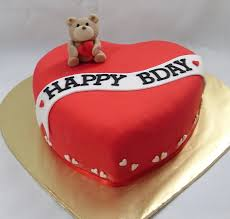 dazzling ideas bear birthday cake and nice teddy bears cakes